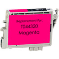 Epson T044320 Magenta replacement