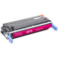 HP 641A - C9723A Magenta replacement