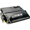 HP 38A - Q1338A replacement