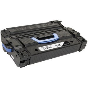 HP 43X - C8543X replacement