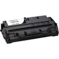 Lexmark 10S0150 - E210 - E212 replacement