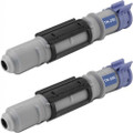 Brother TN-250 2-pack replacement