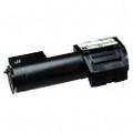 Xerox 6R244 black