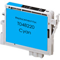 Epson T048220 Cyan replacement