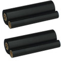 ribbon roll refills for Panasonic KX-FA133