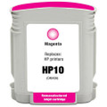 HP 10 - C4843A Magenta replacement