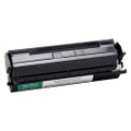 black toner cartridge for Panasonic UG-5510