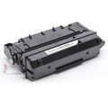 black toner cartridge for Panasonic UG-5520
