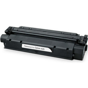 Canon X25 - 8489A001AA replacement