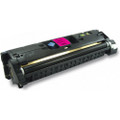 HP 122A - C3963A Magenta replacement