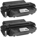 HP 96A - C4096A 2-pack replacement