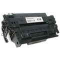 HP 11X - Q6511X replacement
