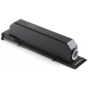 Canon NPG-15 replacement