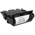 Lexmark 12A7365 - T632 - T634 replacement
