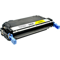 HP 645A - C9732A Yellow replacement