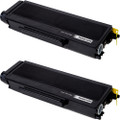 Brother TN-580 2-pack replacement