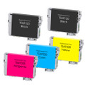 Epson T069 Set 5-Pack replacement