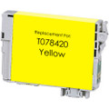 Epson T078420 Yellow replacement