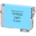 Epson T078520 Light Cyan replacement