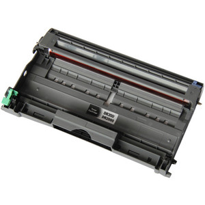 Brother DR-350 replacement drum unit