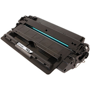 HP 16A - Q7516A replacement