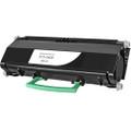Dell 310-5400 - Y5007 - U5698