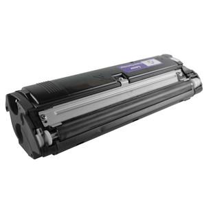 Konica-Minolta 1710517-005 Toner cartridge