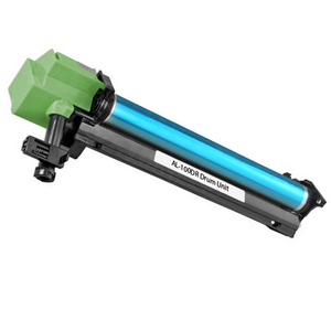 Sharp AL-100TD toner cartridge