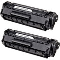 Canon 104 2-pack replacement