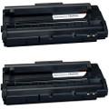 Lexmark 18S0090 2-pack