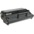 Lexmark 08A0478 - E320 - E322 replacement