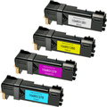 Phaser 6130 series printer cartridges