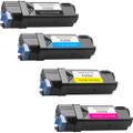 Dell 1320 series printer cartridges