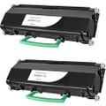 E250A11A - E250 - E350 -2-pack
