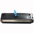 TX300 - 310-9319 Black