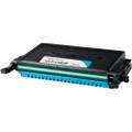 Samsung CLP-C660B Cyan replacement