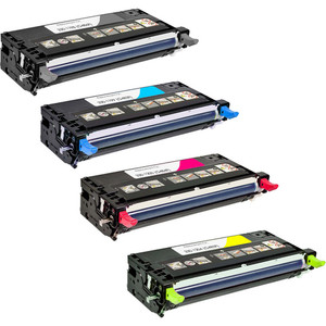 Dell 3130cn series printer cartridges