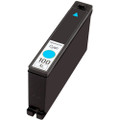 Lexmark 100XL Cyan replacement