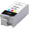 Canon CLi-36 Color replacement