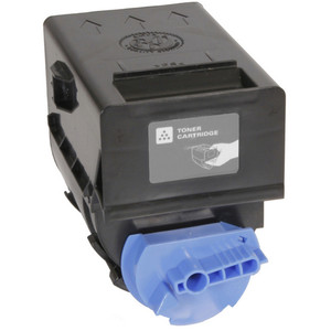 Canon GPR-23 Black replacement