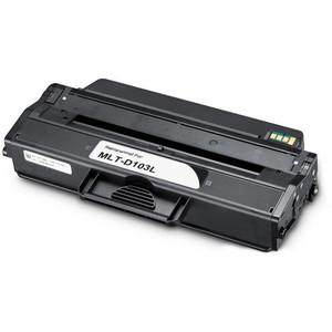 Samsung MLT-D103L Black replacement