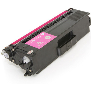 Brother TN-315 Magenta replacement