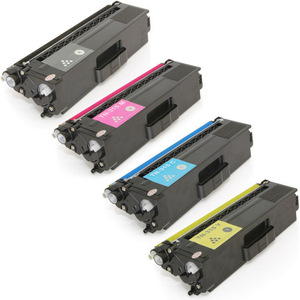 Brother TN-315  - TN-310 Set replacement