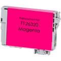 Epson T126320 Magenta replacement
