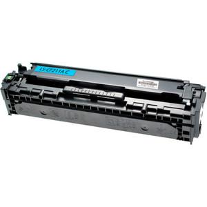 HP 131A - CF211A Cyan replacement