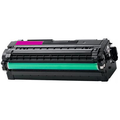 HP 651A - CE343 Magenta replacement