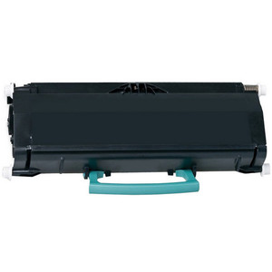Lexmark X463 - X463X11G-Extra HY replacement