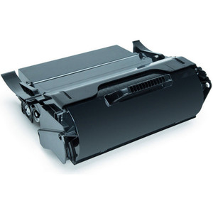 Lexmark X651 - X651H11A-HY replacement