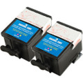 Kodak 30XL Color - 1341080  2-pack replacement