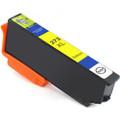 Epson 273XL (T273XL420) Ink Cartridge Yellow